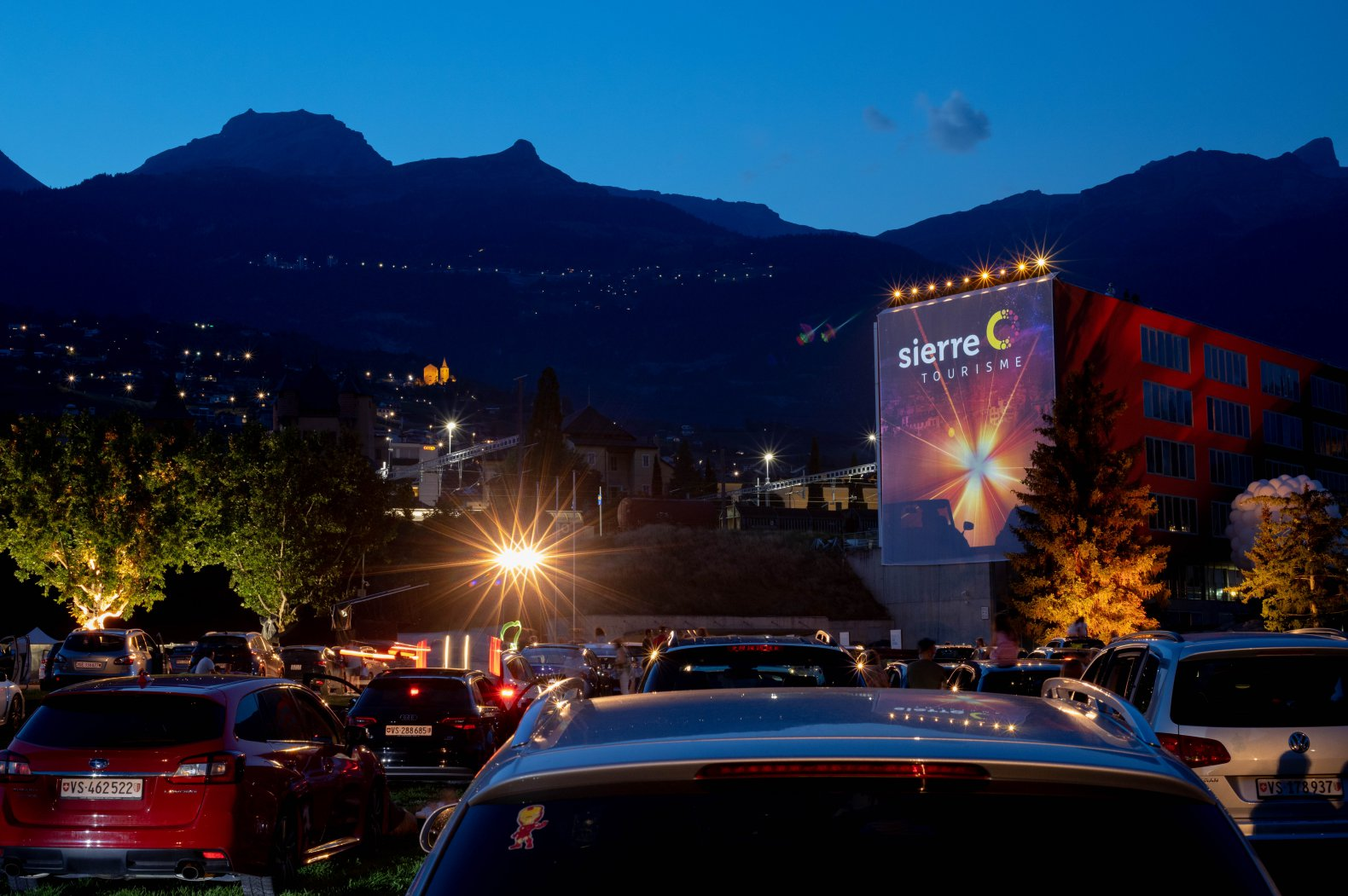 drive-in-suisse-fete-nationale
